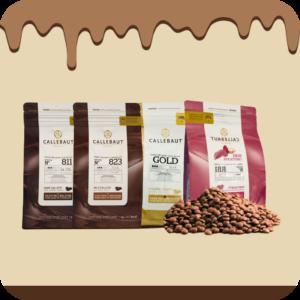 Cioccolati Belga