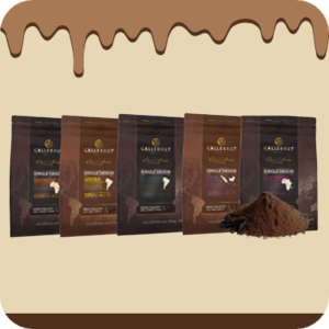 Cioccolati Monorigine