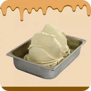 Paste Grasse
